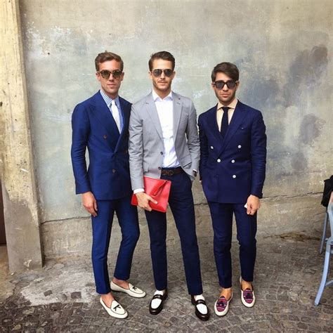 boat shoes formal attire 25 best ideas about men s semi formal on pinterest navy