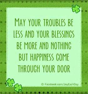 may your troubles be less pictures photos and images for and