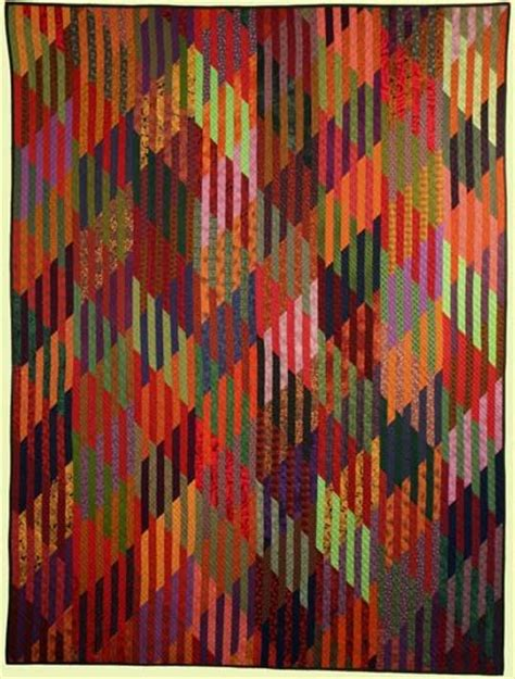Kent Williams Quilts by 94 Best Images About Interleave Quilt Ideas On
