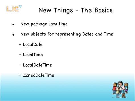 java 8 datetimeformatter pattern introduction to java 8 java time