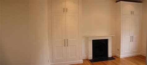 Top Drawer Furniture   Bespoke fitted wardrobes