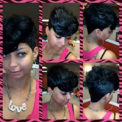 27 pcs weave hairstyles 1000 images about 27piece on pinterest