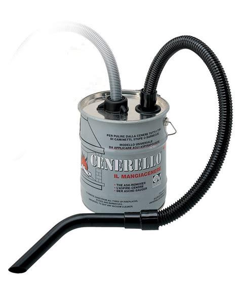 aspiratore camino vortice vortice aiuta a migliorare l efficienza camino