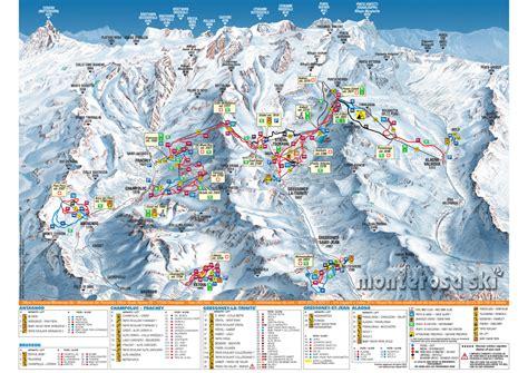 maine ski resorts map maine ski resorts map newhairstylesformen2014 com