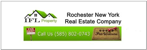 buy house rochester ny we buy houses rochester ny 28 images property management and real estate in
