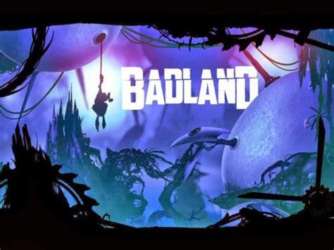 badland full version apk download badland android apk game badland free download for tablet