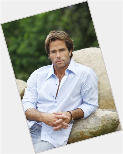 days why is shawn christian leaving days shawn christian official site for man crush monday mcm