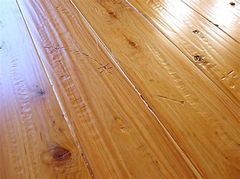 Distressed Wood Flooring Prices by Distressed Hardwood Flooring Prices