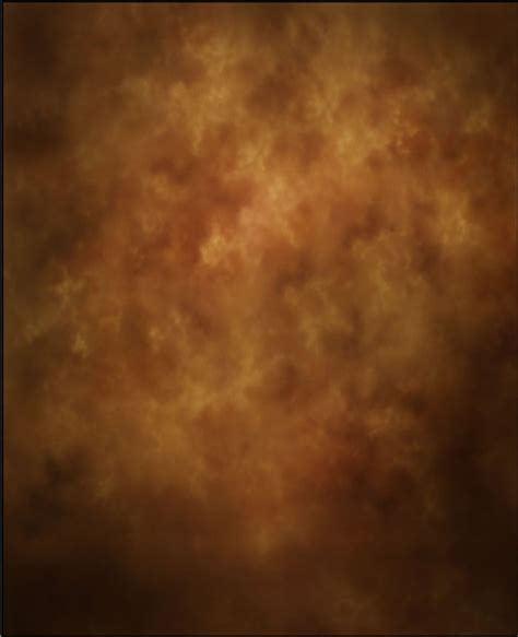 background foto studio 10x10ft coffee backdrop chromakey background vinyl