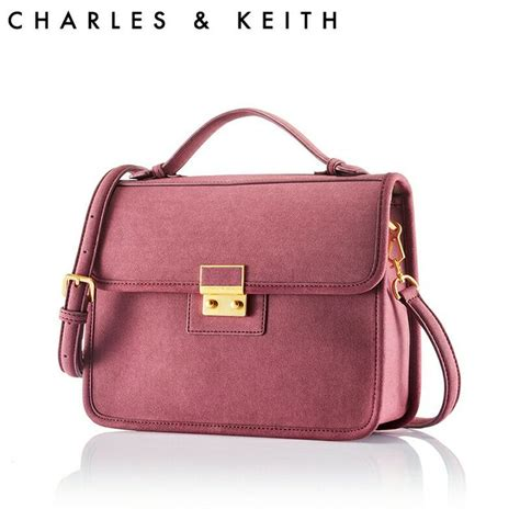 Bag Charles And Keith 1000 images about charles keith bag on pink