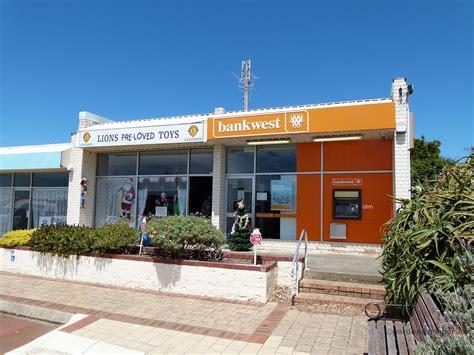 augusta bank augusta western australia augusta photos by mingor