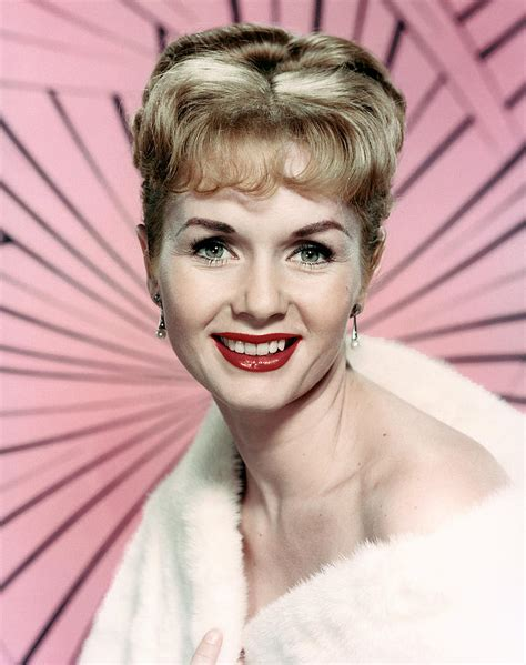 debbie reynolds love those classic movies in pictures debbie reynolds