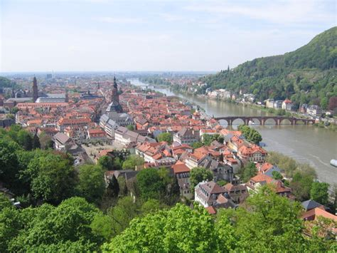 Castle Plans by Heidelberg Tourism Best Of Heidelberg Germany Tripadvisor