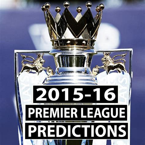 epl preview english premier league predictions today