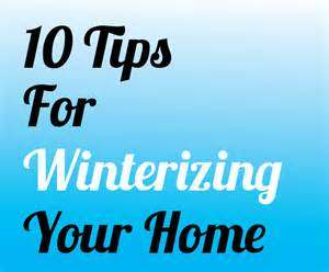 winterizing your home 10 tips to help winterize your lake arrowhead home the