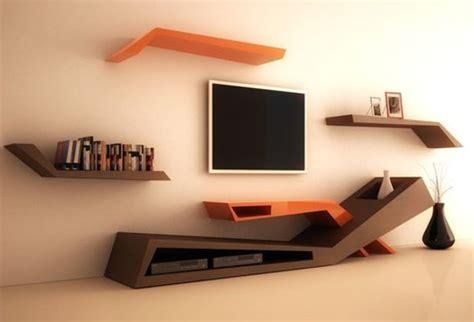 Meja Tv Elegan 17 desain rak tv minimalis dan elegan meja minimalis