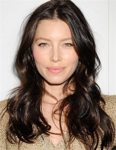 cool brown hair color gallery for gt cool brown hair color
