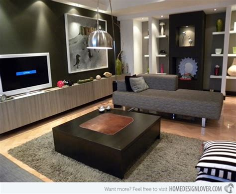 modern living room arrangements how to arrange a modern living room interior design