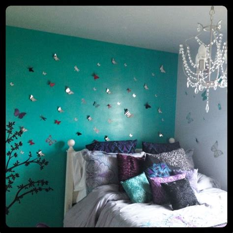 information about rate my space questions for hgtv com hgtv top 28 13 year bedroom information about rate my