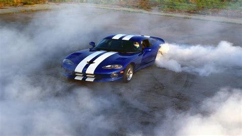 drift 1080p dodge viper burnout drifting wallpaper 1080p hd high