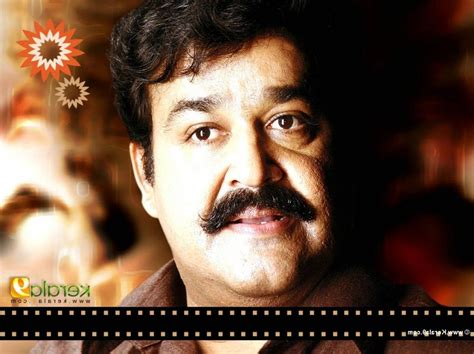 hd images of actor mohan lal mohanlal wallpaper photos