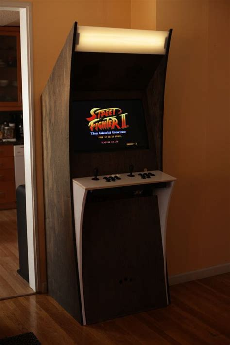 mame cabinet woodworking projects plans