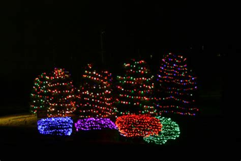 herr s holiday light display herr s christmas light display 2012