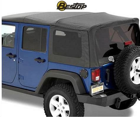 Jeep Wrangler Unlimited Accessories Canada 25 Best Ideas About Jeep Wrangler Soft Top On