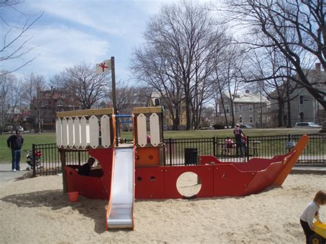 wooden boat playground plans boat playground plans just b cause