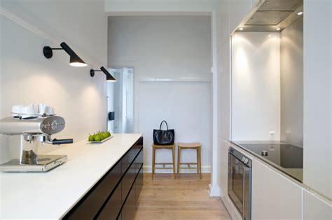 k che interior design pictures ler til inspirasjon time elektro