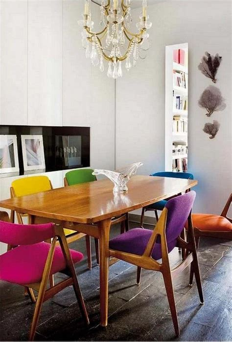 trend colors  dining room  dining room layout