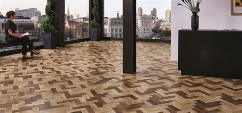 karndean flooring karndean flooring uk locations with