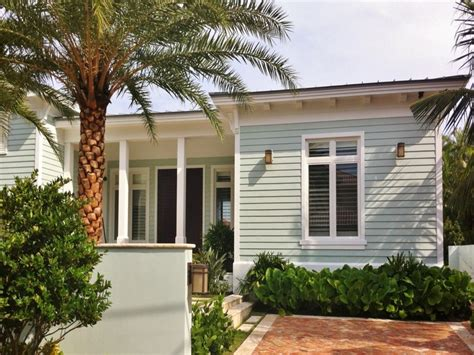beach house exterior paint colors exterior colors for beach houses home combo