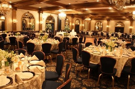 bridal shower locations morristown nj morristown nj wedding venues the hotel venue for weddings morris county new jersey