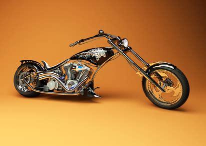 Unfallversicherung Motorrad by Motorrad Versicherungsvergleich