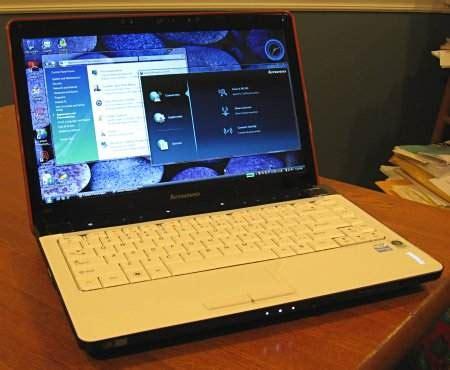 Baterai Lenovo Ideapad Y450 Y450a Y450g Y550 Y550a Y550p Standard Capa teclado lenovo ideapad y450 y450a y450g y550 y550a blanco s 110 00 en mercado libre