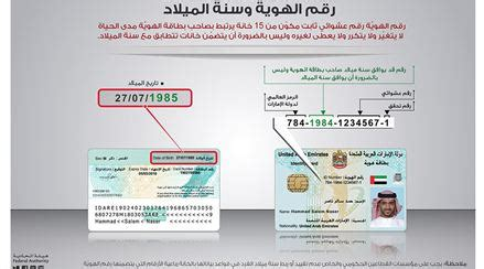emirates id status emiratesid newsletter