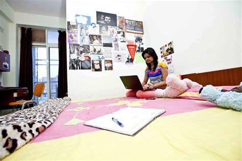Sharda Mba Fees by Sharda Noida Contact Website Facilities