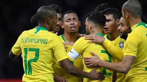 world cup brazil people brazil 2018 fifa world cup team squad schedule jersey