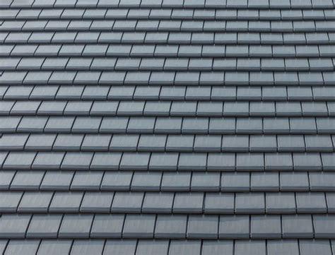duitse dakpannen tuile au design 233 pur 233 platte lisse et 233 l 233 gante bbm