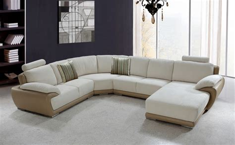 sectional sofa designs modern sectional sofa bes hdt s3net sectional sofas
