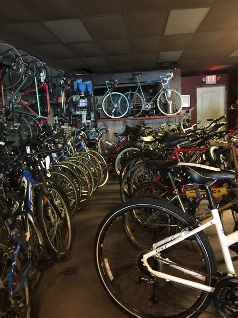 sporting goods florence ky velocity bike bean 33 photos 53 reviews cafes