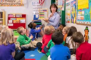 kinder garten kindergarten funding decision delayed until thursday