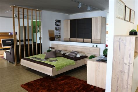 fotos de decoracion de casas decoraci 243 n de habitaciones ideas y trucos para decorar