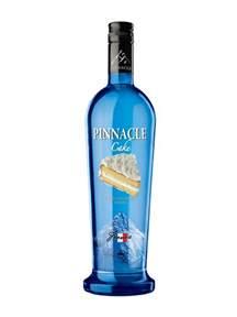 vodka kuchen birthday cake vodka fomanda gasa