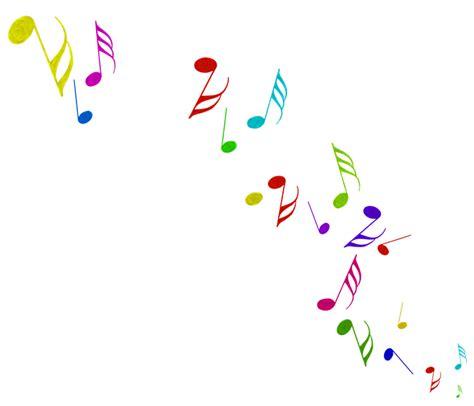 imagenes de corazones musicales gifs y fondos pazenlatormenta notas musicales dibuixos
