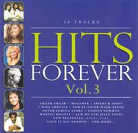with this forever windswept bay volume 10 books various artists hits forever vol 3 cd