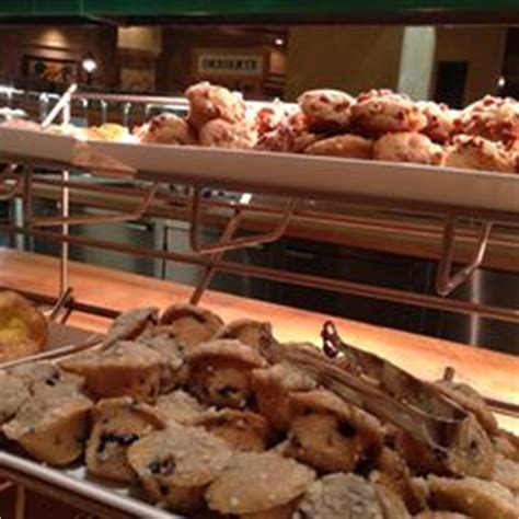 1000 Images About Four Winds Dining On Pinterest Buffet Four Winds Buffet