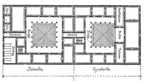 plano layout wikipedia oikos wikipedia la enciclopedia libre