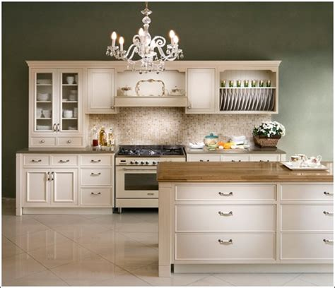 kitchen sink cabinets plate rack kitchen cabinet kitchen organize your kitchen in a traditional way with a plate rack